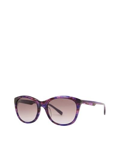 John Richmond Gafas de Sol JR-74604 Violeta
