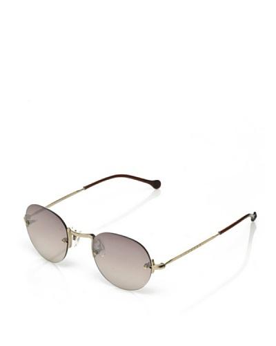 John Richmond Gafas de sol 711 03 Metal