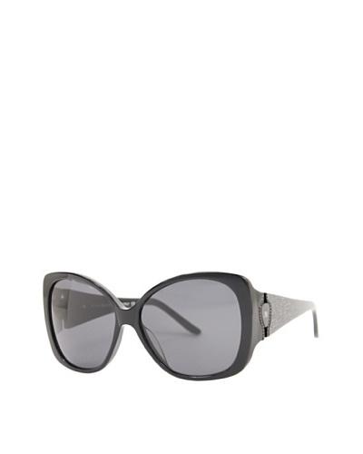 John Richmond Gafas de Sol JR-78001 Negro