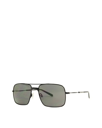 John Richmond Gafas de Sol JR-77601 Negro
