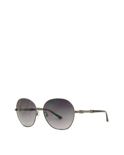John Richmond Gafas de Sol JR-75601 Gris