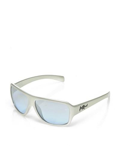 John Richmond Gafas de sol 703 04 Perla
