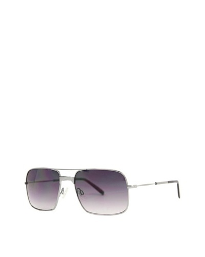 John Richmond Gafas de Sol JR-77602 Gris