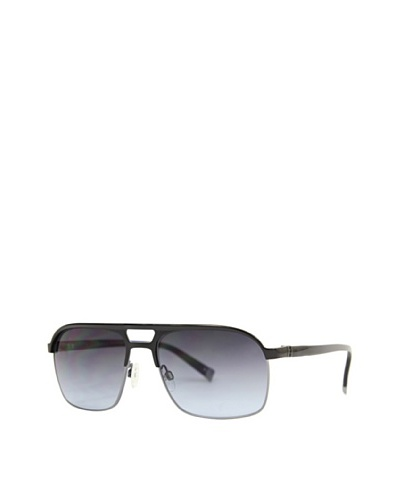 John Richmond Gafas de Sol JR-77802 Azul