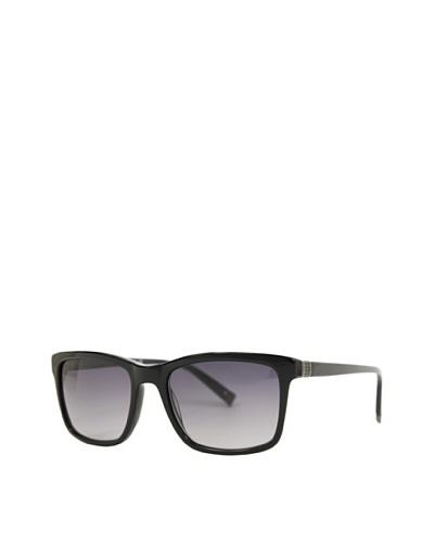 John Richmond Gafas de Sol JR-78501 Negro