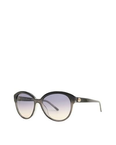 John Richmond Gafas de Sol JR-78301 Gris