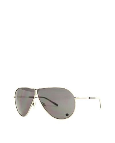 John Richmond Gafas de Sol JR-76501 Plateado