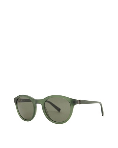 John Richmond Gafas de Sol JR-78603 Verde