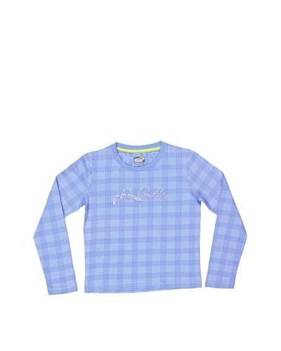 John Smith Camiseta Fora
