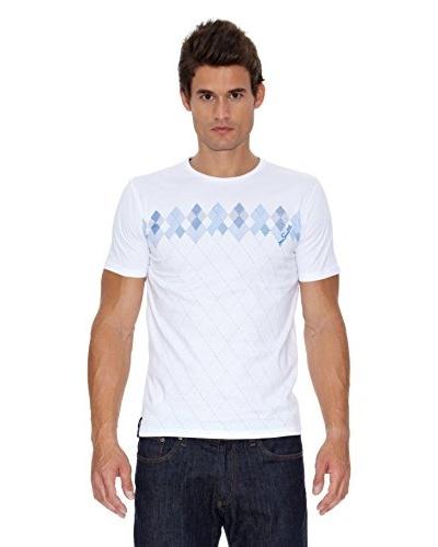 John Smith Camiseta Nistal