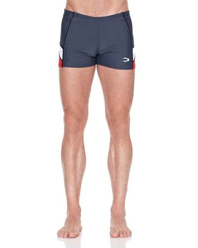 John Smith Bañador Short Compe