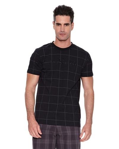 John Smith Camiseta Iraide