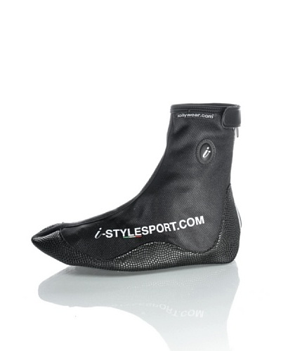i-Style Calcetines protectoctores Windtex Istyle