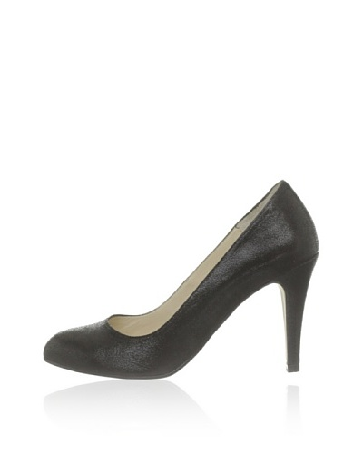 JONAK Zapatos Marisa