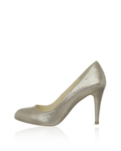 JONAK Zapatos Tania