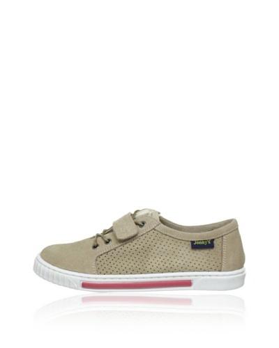 Jonny's Zapatillas Sneaker