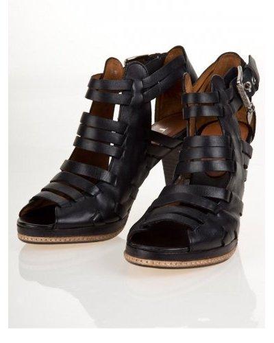 Jette Joop Sandalias Crossroad Zapatos Heel
