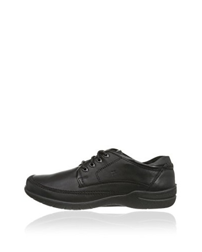 Josef Seibel Zapatos Clásicos