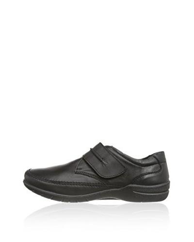 Josef Seibel Zapatos