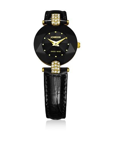 Jowissa Reloj J5.007.S