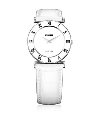 Jowissa Reloj J2.001.M