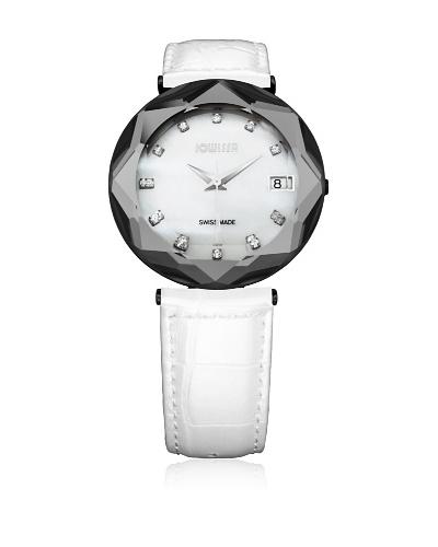 Jowissa Reloj J5.224.XL