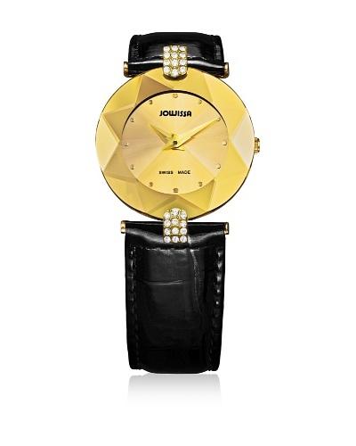 Jowissa Reloj J5.009.M