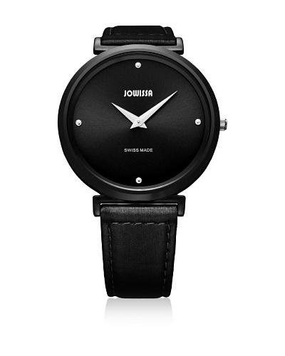 Jowissa Reloj J6.112.L