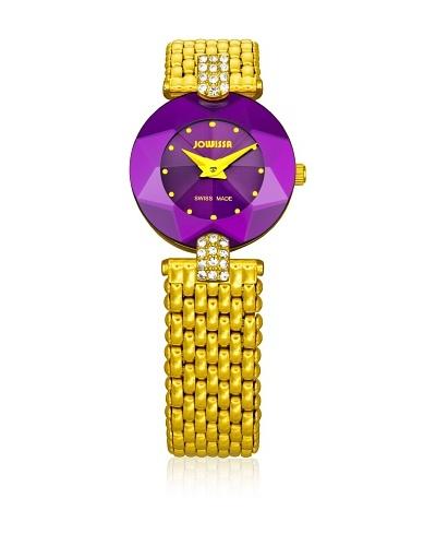Jowissa Reloj J5.016.S