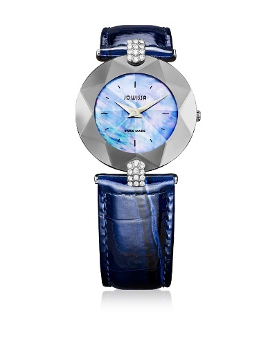 Jowissa Reloj J5.277.M