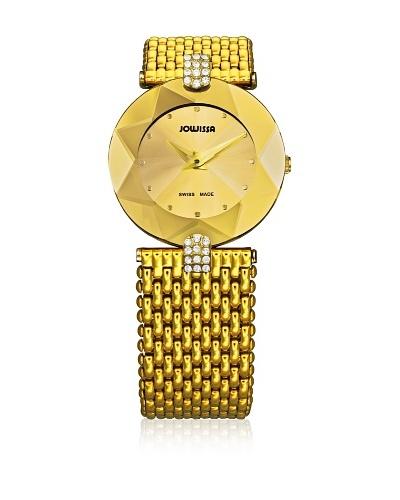 Jowissa Reloj J5.010.M