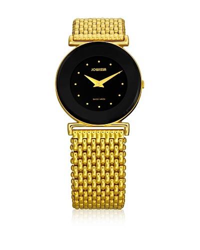 Jowissa Reloj J3.022.M