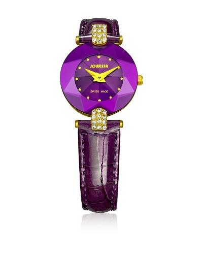 Jowissa Reloj J5.015.S
