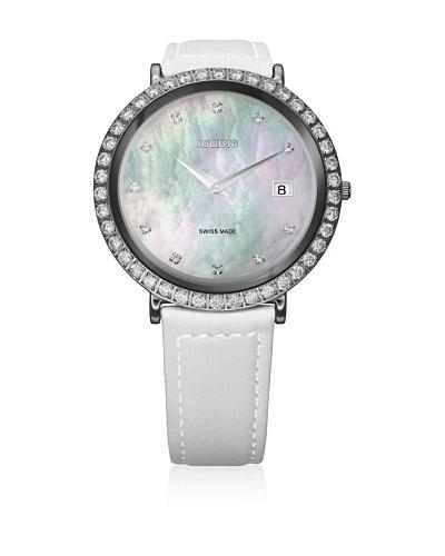Jowissa Reloj J6.142.L