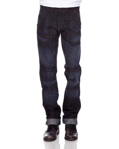 Judge and Jury Jeans Panther