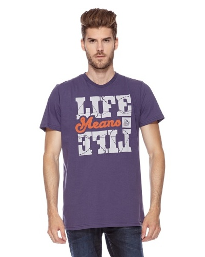 Judge and Jury Camiseta LifeMeansLife