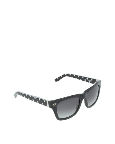 Juicy Couture Gafas De Sol Ju 548/S Y79Ra Negro