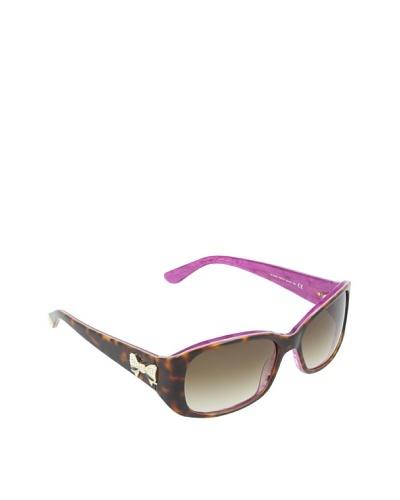 Juicy Couture Gafas De Sol Ju 533/S Y61F9 Verde