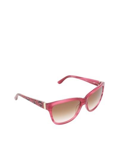 Juicy Couture Gafas De Sol Ju 526/S Rnexv Cyclamen