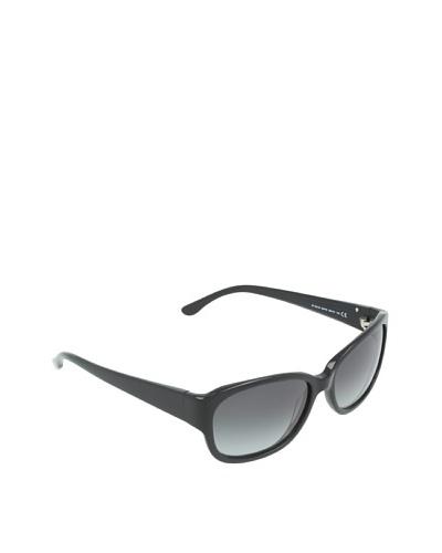 Juicy Couture Gafas De Sol Ju 501/S F8807 Negro