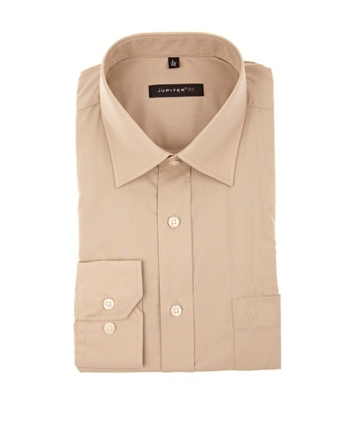 Jupiter Camisa  Cícico