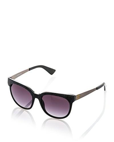 Emporio Armani Gafas de Sol JC501S_05B Gris