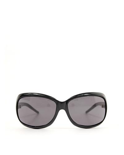 Just Cavalli Gafas de Sol JC208S01A