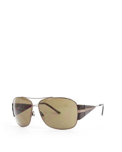 Just Cavalli Gafas de Sol JC-265S-48J