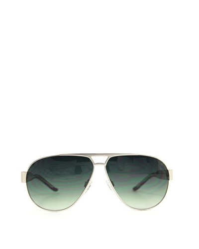 Just Cavalli Gafas de Sol JC267S17N