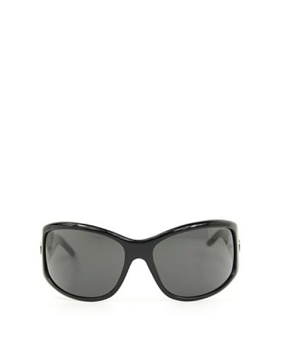 Just Cavalli Gafas gris / negro