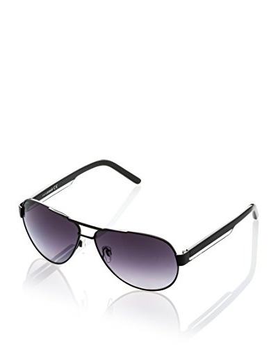 Emporio Armani Gafas de Sol JC346S_01B Negro