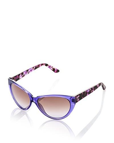 Emporio Armani Gafas de Sol JC490S_81F Violeta