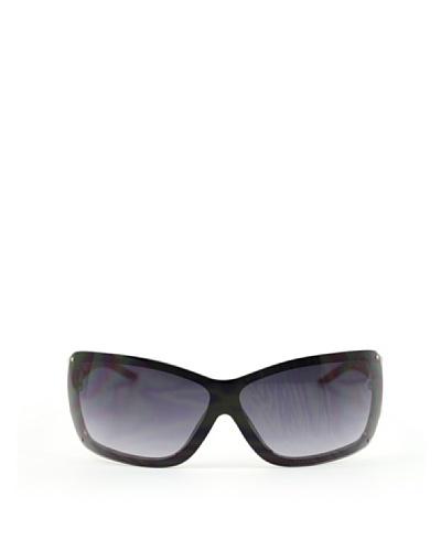 Just Cavalli Gafas de Sol JC-213S-69B