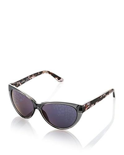 Emporio Armani Gafas de Sol JC490S_20Z Antracita